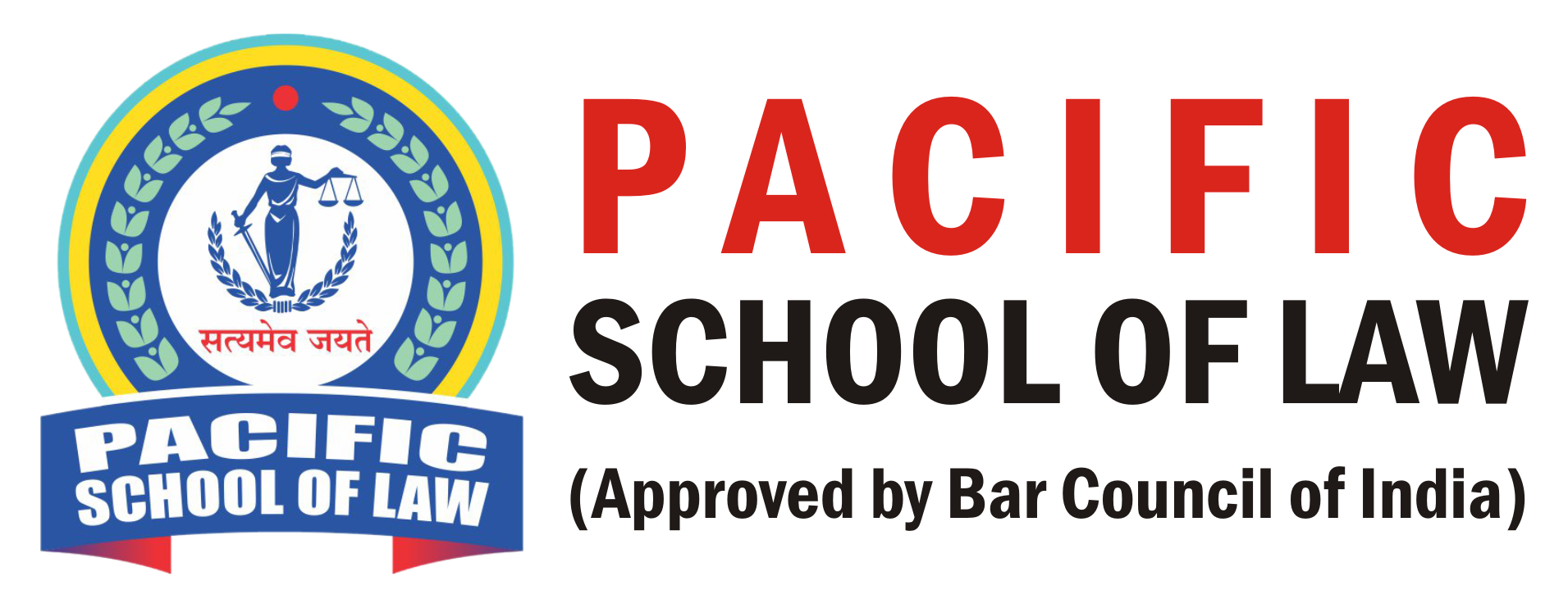 Pacific School of Law
